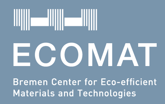 logo_ecomat_white-box