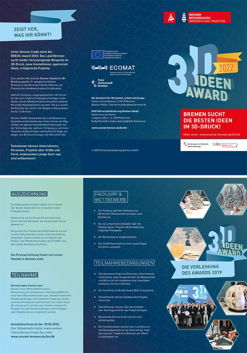 Flyer_3D-Award_2022_09/2020.indd