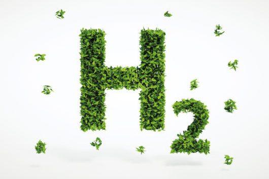 H2_Wasserstoff_AdobeStock_70613287_72_RGB-540×355-e1572336862819 (1)